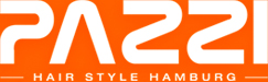 PAZZI - Hair Style Hamburg